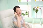 メル友から聞いた「アーネラ」の気軽な電話占い体験談