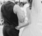 電話占いウィルの月村天音先生の鑑定で結婚への道が見えました。