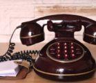 電話占いで復縁の可能性を占って頂きました