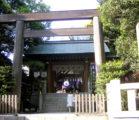 私に幸せを与えてくれた感謝の縁結びパワースポット「東京大神宮」