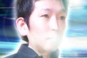 秀鳴先生(ピュアリ)